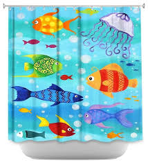 Fishing Shower Curtains Enchanting Fishing Shower Curtains Ideas With Shower Curtain