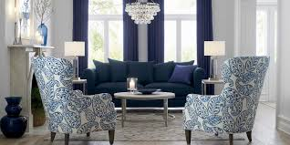 crate and barrel living room chairs u2013 modern house
