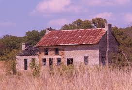 Texas Ranch House Ranches Pets People And Life