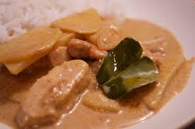 recette cuisine malaisienne recette cuisine malaisienne ohhkitchen com