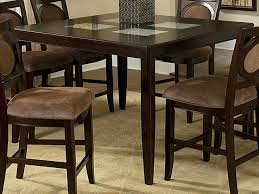 solid wood counter height table sets 40 best dining images on pinterest dining room tables dining