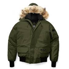 parkas jackets accessories canada goose black friday deals