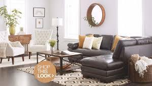 cheap ideas for home decor living room decor ideas cheap vintage living room decor ideas