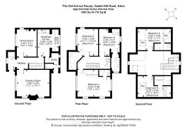 5 bedroom detached for sale in stoke on trent