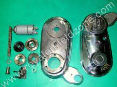royal enfield zone engine components for royal enfield bullet