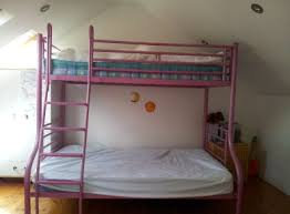 Jaybe Bunk Bed Be Bunk Bed For Sale In Raheny Dublin From Mag1c0rang3s