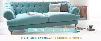 vintage sofas amazing vintage style couch with retro style sofas sofas sofa photos