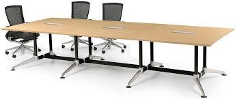 Designer Boardroom Tables Made Boardroom Tables