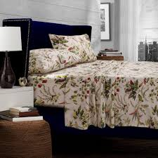 best thread count sheets 400 thread count egyptian cotton sheets best linen sheets jersey