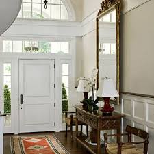 Foyer Design Ideas 47 Best Foyer Ideas Images On Pinterest Stairs Architecture And