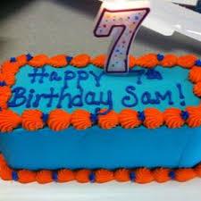 baskin robbins holiday gift cake cakes pinterest baskin