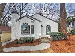 spruced up loring heights bungalow asks 550k next to midtown