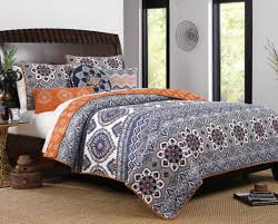 Camo Bedding Sets Queen Bedding Set Pleasant Best Grey And Orange Cot Bedding Winsome