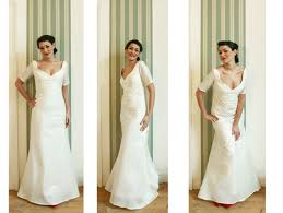robe mariã e sur mesure robe de mariée sur mesure le mariage