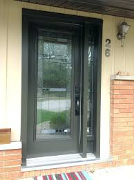farrow and ball front door inspiration aluminium doors gallery