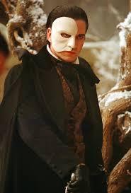 Halloween Costumes Phantom Opera Phantom Opera U201d 2004 25th Anniversary Musicalreviewer92