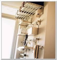 kitchen wall storage wall mounted storage systems kitchen wall storage systems smart