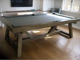 Custom Pool Tables by Custom And Bespoke Pool Tables From Hubble Sports