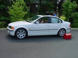 2002 bmw 325i aftermarket parts 1999 2005 bmw 3 series sedan car audio profile