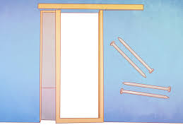 Cost To Install French Patio Doors by Cost Of Installing Sliding Glass Door Images Glass Door