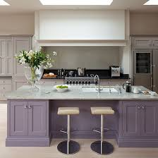 island kitchens kitchen island ideas ideal home