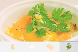 recette de cuisine sur tf1 le midi recette cuisine sur tf1 midi 18 images simplissime sur topsy
