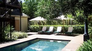 5 seasons guest house in stellenbosch u2014 best price guaranteed