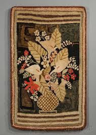 Rug Wool Yarn 429 Best Rug Hooking Antique Images On Pinterest Rug Hooking
