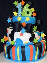 Cake Decorators Baker U0027s Nook Birthday Cakes And Wedding Cakes