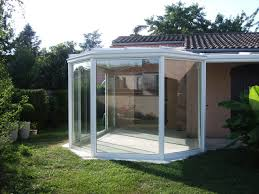 vitrage toiture veranda vérandas alu tarn