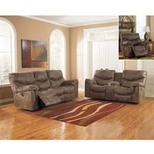 3 piece living room furniture living room living room sets at furniture town