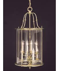 home decor marvelous foyer lantern chandelier and elegant