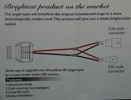 pre face lift upgraded headlight bulbs bmw m5 forum and m6 forums