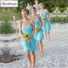summer bridesmaid dresses new wedding ideas trends