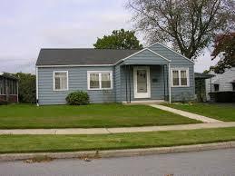traditional house minimal traditional phmc pennsylvania s historic suburbs
