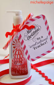 the 25 best preschool christmas gifts for classmates ideas on