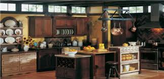 Outlet Kitchen Cabinets Kitchen Cabinet Metal Kitchen Cabinets Kitchen Closet Shaker
