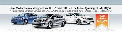kia black friday deals kia dealer madison wi new u0026 used cars for sale near janesville wi