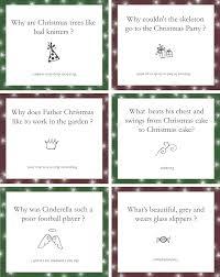 christmas cracker tutorial craft me happy christmas cracker