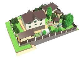 home design software cnet landscape software reviews pro landscape software review landscape