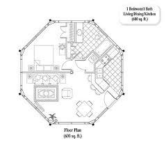 collection guest house design photos 14 best new house plans images on baths house design
