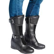 womens boots rocket joe rocket s heartbreaker boots motosport