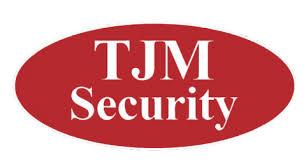 Tjm Awning Price Tjm Security Blind And Awning Repairs Sunshine Coast