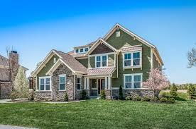 fischer homes atlanta ga communities u0026 homes for sale newhomesource