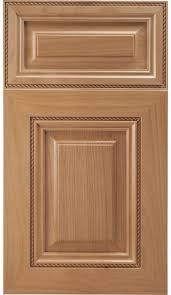 Custom Cabinet Door Kitchen Cabinet Doors At Surplus Prices Dallas Tx