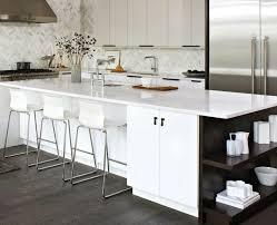 kitchen room 2017 kitchen island with bar seating martensen