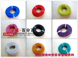 compare prices on electric wires colors online shopping buy low