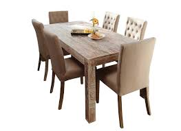 dining room modern and unique wooden target dining table also a