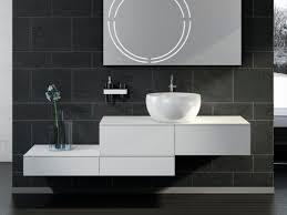 designer waschbeckenunterschrank waschbeckenunterschrank mit schubladen 32 designs archzine net