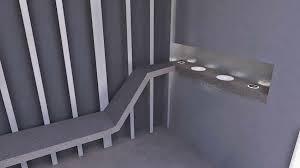 Handrail Synonym Chain Technology